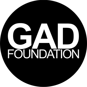GAD Foundation