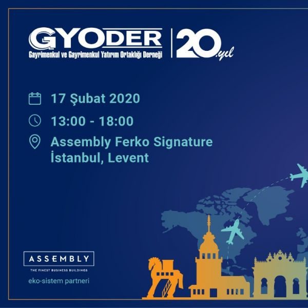 Gyoder Prospects for Transformation in Tourism