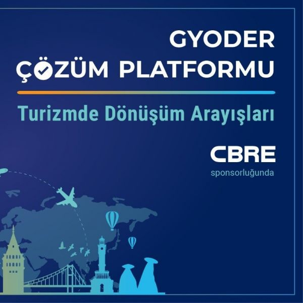 Gokhan Avcioglu on Transformation in Tourism Investments