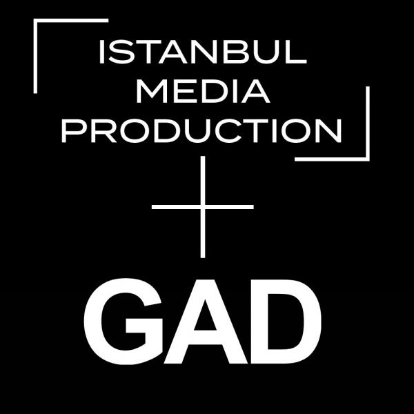 GAD Launches New Media Production Series