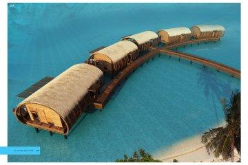 Maldives GA(D)AKOSHIBEE