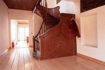 so evi mimari projeler gad mimarl k. Black Bedroom Furniture Sets. Home Design Ideas