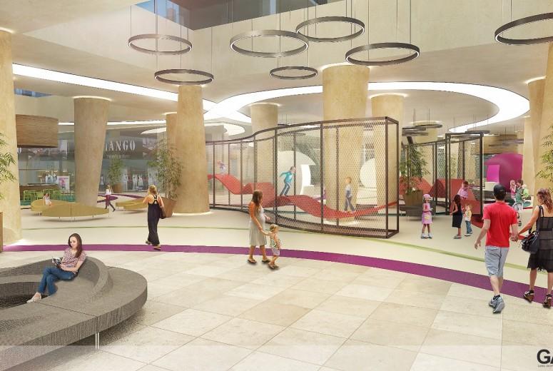 My Pndk Interior Design