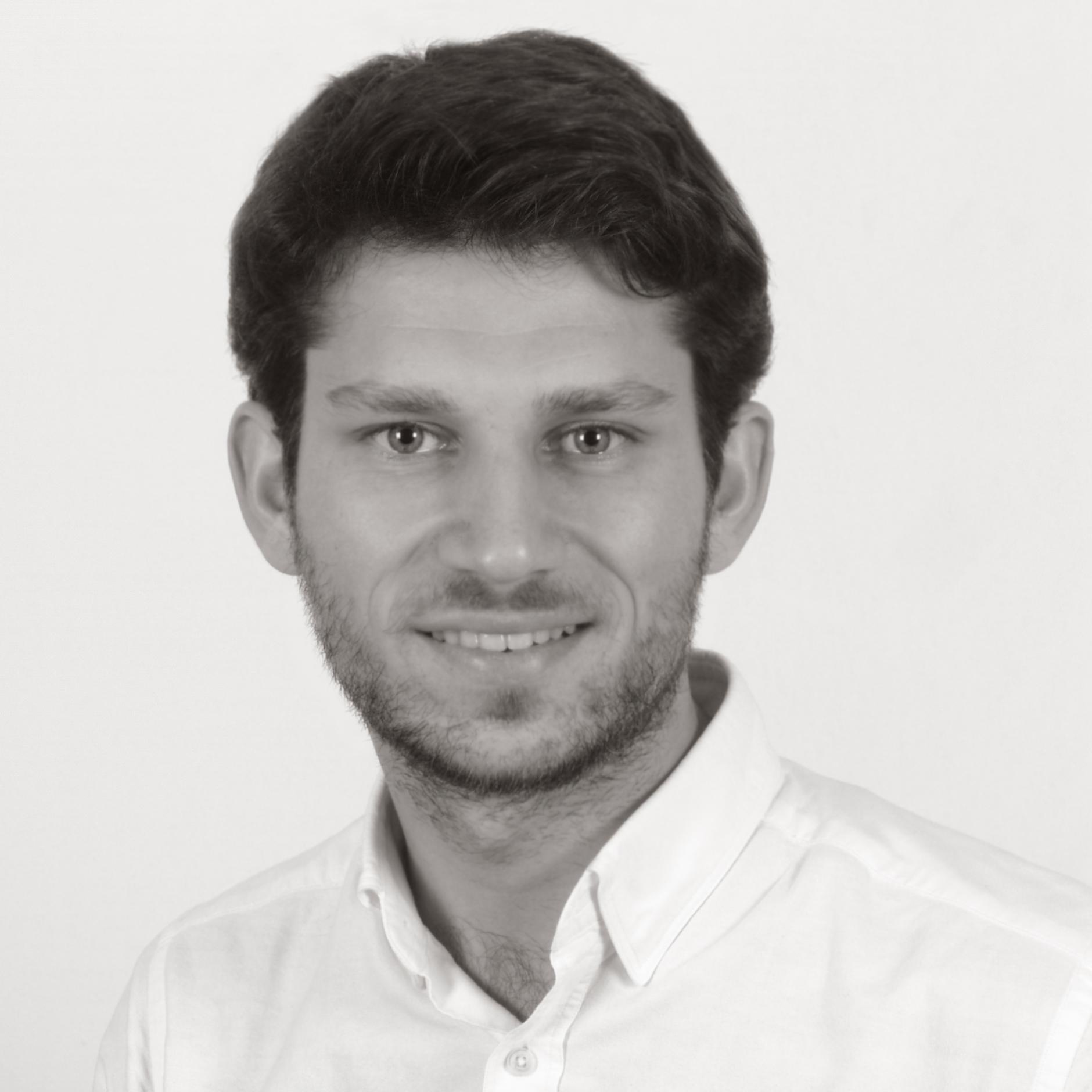Murat Sokun