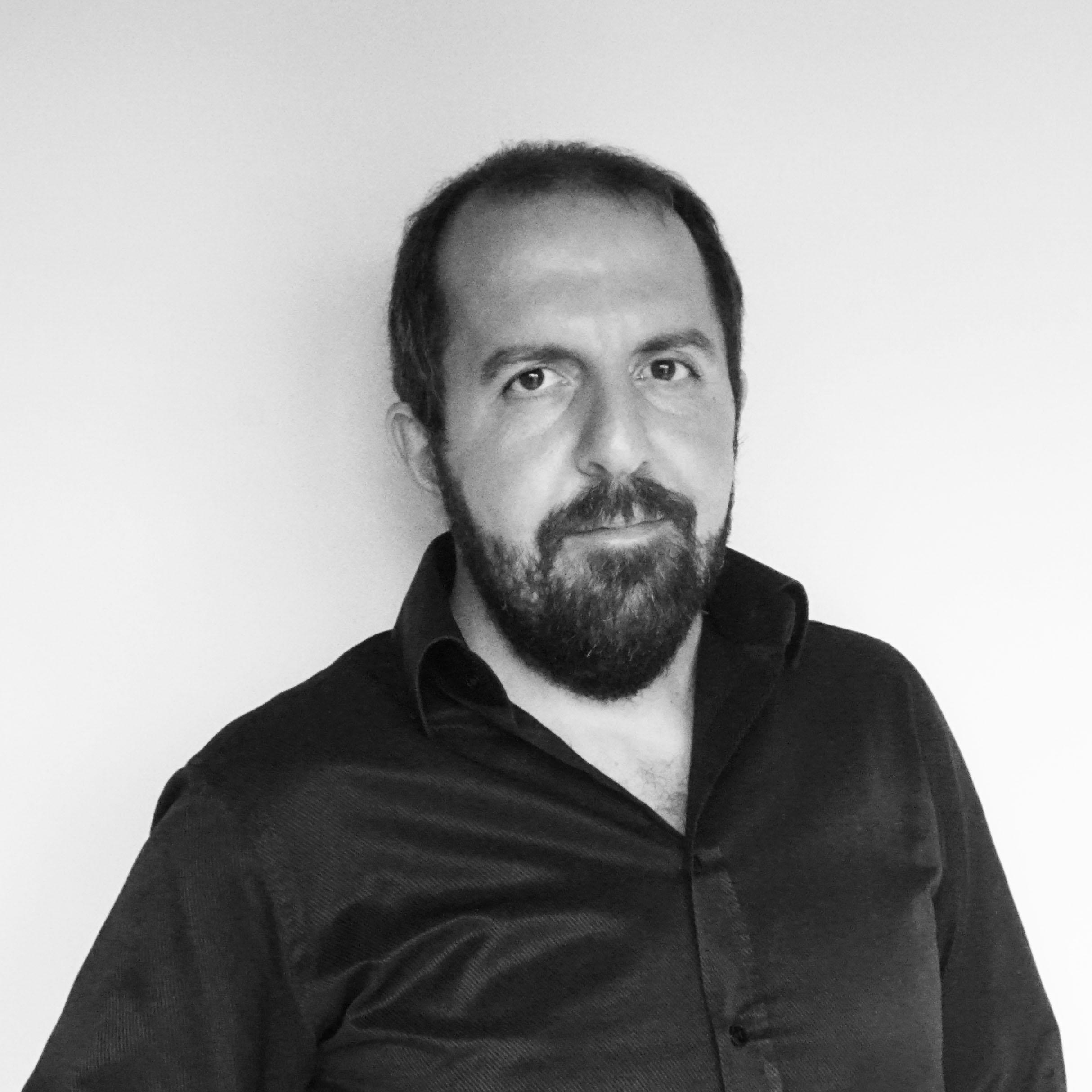 Tansel Dalgali